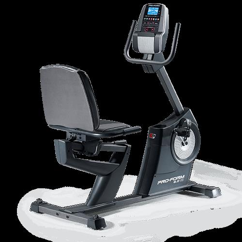 proform exercise bike recumbent exercise bike reviews. Black Bedroom Furniture Sets. Home Design Ideas