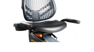nordictrack commercial vr pro seat back