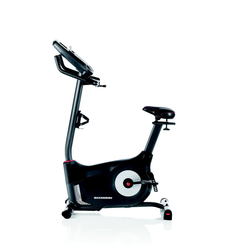 Schwinn No Pressure Bicycle Seat Have One Of These Under My Desk