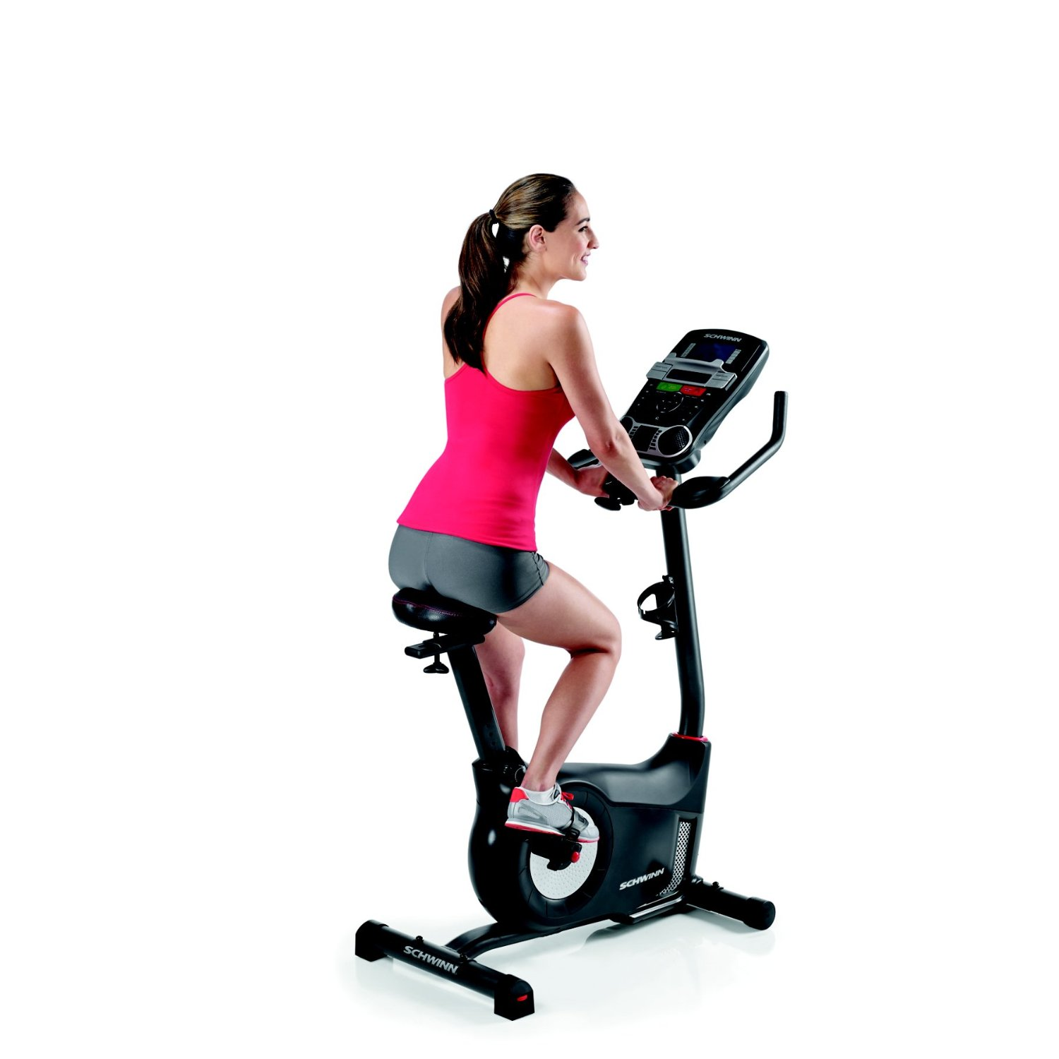 Schwinn 170 Upright Bike Review A Good Buy For You