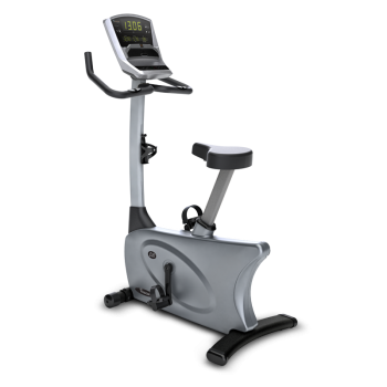 Vision U20 Classic Upright Bike Review